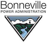Bonnevile Power Administration