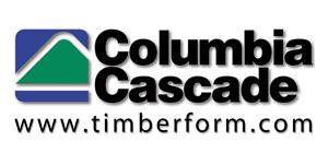 Columbia Cascade
