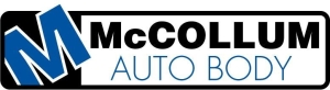 McCollum Automotive