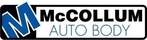 McCollum Automotive