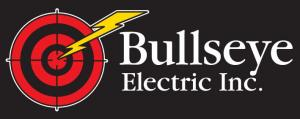 Bullseye Electric